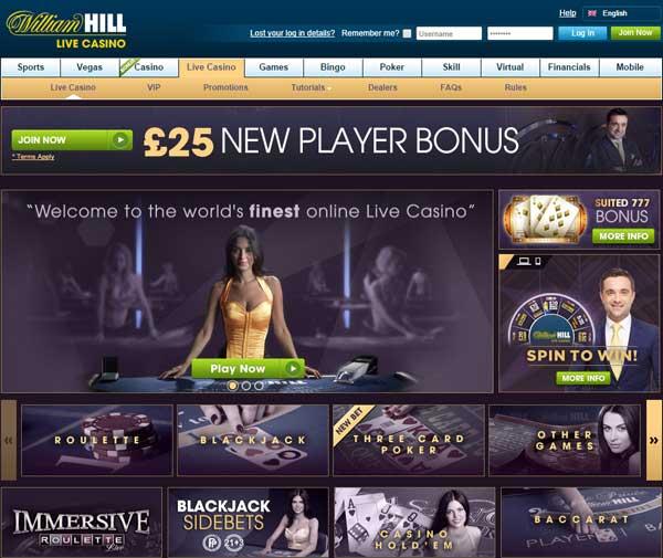 Скачать сайт бесплатно официальный старс покер