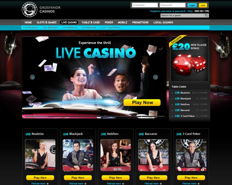 Play 88 Fortunes online | Grosvenor Casinos